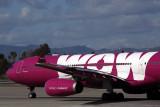 WOW_AIRBUS_A330_200_LAX_RF_5K5A5838.jpg