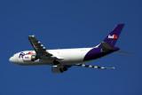 FEDEX_AIRBUS_A300_600F_LAX_RF_5K5A6081.jpg