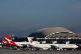 QANTAS_CHINA_EASTERN_AIRCRAFT_LAX_RF_5K5A6006.jpg