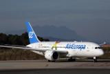 AIR_EUROPA_BOEING_787_8_BCN_RF_5K5A7474.jpg