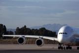 EMIRATES_AIRBUS_A380_BCN_RF_5K5A7524.jpg