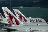 QATAR_AIRCRAFT_DOH_RF_5K5A7619.jpg
