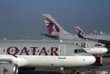 QATAR_AIRCRAFT_DOH_RF_5K5A7636.jpg