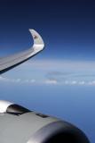 QATAR_AIRBUS_A350_900_RF_5K5A7682.jpg