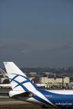 AIR_BRIDGE_CARGO_BOEING_747_800F_LAX_RF_5K5A6101.jpg