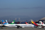 AIRCRAFT_LAX_RF_5K5A6036.jpg