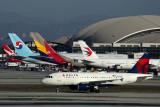 AIRCRAFT_LAX_RF_5K5A6041.jpg
