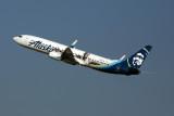 ALASKA_BOEING_737_900_LAX_RF_5K5A6359.jpg