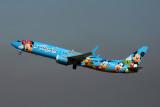 ALASKA_BOEING_737_900_LAX_RF_5K5A6364.jpg