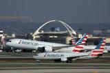 AMERICAN_AIRCRAFT_LAX_RF_5K5A6366.jpg