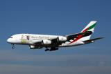 EMIRATES_AIRBUS_A380_LAX_RF_5K5A6254.jpg