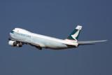 CATHAY_PACIFIC_CARGO_BOEING_747_800F_LAX_RF_5K5A6407.jpg