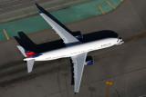 DELTA_AIRBUS_A330_300_LAX_RF_5K5A6495.jpg