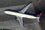 DELTA_AIRBUS_A330_300_LAX_RF_5K5A6554.jpg