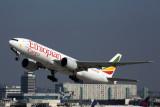 ETHIOPIAN_CARGO_BOEING_777F_LAX_RF_5K5A6389.jpg