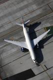 DELTA_AIRBUS_A350_900_LAX_RF_5K5A6499.jpg