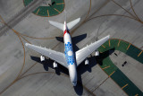 EMIRATES_AIRBUS_A380_LAX_RF_5K5A6489.jpg