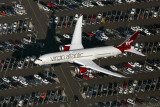 VIRGIN_ATLANTIC_BOEING_787_9_LAX_RF_5K5A6559.jpg