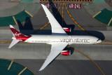 VIRGIN_ATLANTIC_BOEING_787_9_LAX_RF_5K5A6592.jpg
