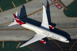 VIRGIN_ATLANTIC_BOEING_787_9_LAX_RF_5K5A6608.jpg
