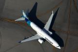 WESTJET_BOEING_737_MAX_8_LAX_RF_5K5A6585.jpg