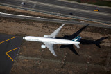 CATHAY_PACIFIC_BOEING_777_300ER_LAX_RF_5K5A6684.jpg