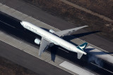 CATHAY_PACIFIC_BOEING_777_300ER_LAX_RF_5K5A6687.jpg