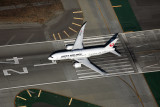 JAPAN_AIRLINES_BOEING_787_8_LAX_RF_5K5A6639.jpg