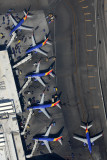 SOUTHWEST_AIRCRAFT_LAX_RF_5K5A6649.jpg