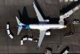 WESTJET_BOEING_737_MAX_8_LAX_RF_5K5A6657.jpg