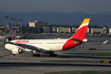 IBERIA_AIRBUS_A330_200_LAX_RF_5K5A6803.jpg