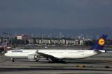 LUFTHANSA_AIRBUS_A340_600_LAX_RF_5K5A6776.jpg