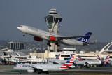SAS_AMERICAN_AIRCRAFT_LAX_RF_5K5A6779.jpg
