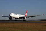 QANTAS_AIRBUS_A330_300_BNE_RF_IMG_9250.jpg