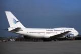 GARUDA INDONESIA BOEING 747 300  SYD RF 786 21.jpg