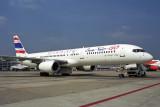 ONE TWO GO BOEING 757 200 BKK RF 1798 8.jpg