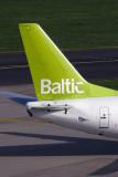 AIR BALTIC BOEING 737 500  DUS RF IMG_6646.jpg