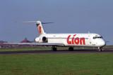 LION MD80 SUB RF 1841 32.jpg