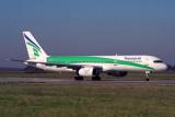 TRANSAVIA BOEING 757 200 AMS RF 1776 2.jpg