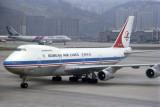 KOREAN AIR BOEING 747 200 HKG RF 050 6.jpg