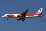 ONE TWO GO BOEING 757 BKK RF 1796 20.jpg