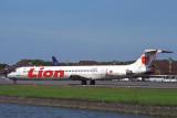 LION MD80 SUB RF 1842 28.jpg