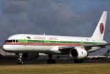 AZERBAIJAN AIRLINES BOEING 757 200 CDG RF 1863 23.jpg