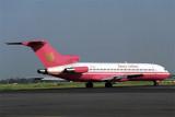 JATAYU AIRLINES BOEING 727 200 SUB RF 1838 13.jpg