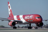 AMERICA WEST BOEING 757 RF 1509 32.jpg