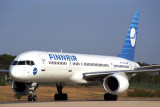 FINNAIR BOEING 757 200 PMI RF 1539 31.jpg
