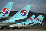 KOREAN AIR TAILS GMP RF 1442 18.jpg