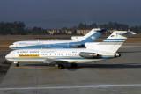 KUWAIT AIRWAYS- ARIANA AFGHAN BOEING 727 200S ATH RF 1181 6R.jpg