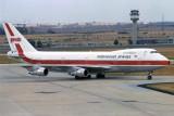 GARUDA INDONESIAN AIRWAYS BOEING 747 200 MEL RF 051 4.jpg