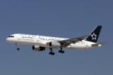 US AIRWAYS BOEING 757 200 LAS RF IMG_8935.jpg